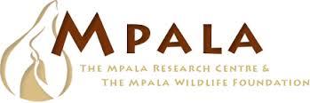 mpala